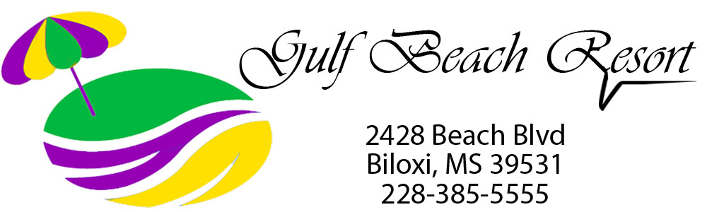 Gulf Beach RV Resort